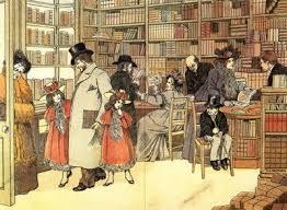 libreria giuridica torino i librai legge sul prezzo libro