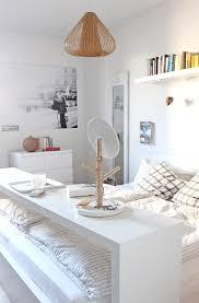 Ikea Schlafzimmer Tisch Ikea Landhausstil Schlafzimmer Attraktive Auf Moderne Deko Ideen