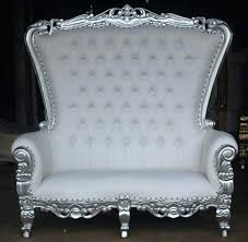 chair rentals nc throne chair wedding throne chairs sale throne chair rental