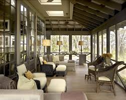 low country house designs finding home u2013 mcalpine tankersley architecture open house low