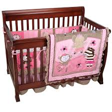 18 super cute baby cribs kids and baby design ideas