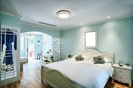 Light Blue And Silver Bedroom 57 Romantic Bedroom Ideas Design U0026 Decorating Pictures