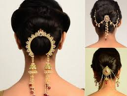 hair comb accessories vintage hair comb indian hair accessory hairpin