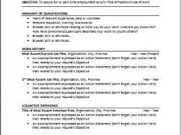 Sample Resume Investment Banking by 100 Geologist Resume Template Professional Geotechnical