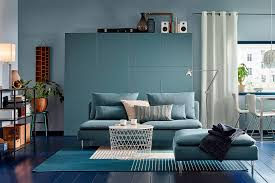 furniture website design and development tips and experience