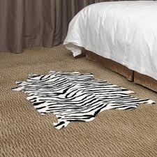 Zebra Area Rug Rugs And Carpets Alfombras Free Shipping Animal Print Area Rug