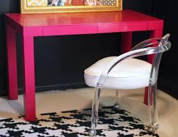 teenage desk chair 7715