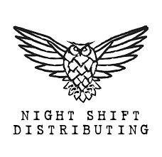 devil u0027s purse brewing expands in massachusetts with night shift
