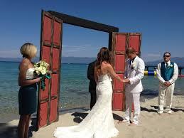 weddings in lake tahoe tips to plan your tahoe wedding