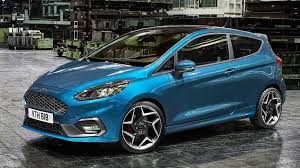 ford fiesta png 2018 ford fiesta st news videos reviews and gossip jalopnik