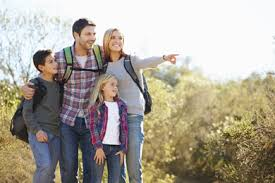 catskills n y family vacations trips getaways for families