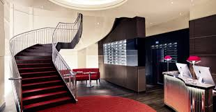 mash london hospitality interiors magazine