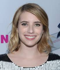 just above the shoulder haircuts with layers 52 beautiful mid length hairstyles with pictures 2018