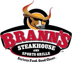 50 off brann u0027s steakhouse and sports grille coupons brann u0027s