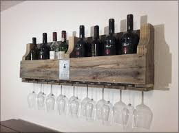 wine racks made out of pallets unac co