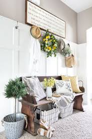 Summer Home Best 25 Country Home Magazine Ideas On Pinterest Interiors