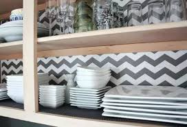 what is the best liner for kitchen cabinets 9 best kitchen cabinet liners ideas kitchen cabinet liners