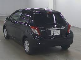 japan used car toyota lexus used toyota vitz for sale at pokal u2013 japanese used car exporter pokal
