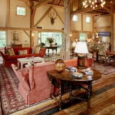 pole barn homes interior decor tips board and batten siding for pole barn houses with