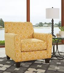upholstered accent chairs living room ayanna nuvella gold accent chair chairs living room new 0 ideas