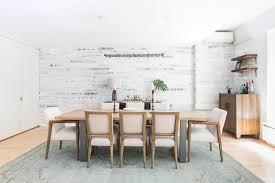 grey interior interior design ideas