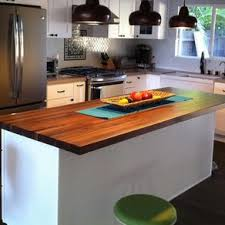 countertop for kitchen island custom countertops kitchen counters custommade com