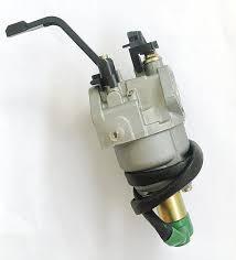 amazon com lumix gc manual carburetor for champion power