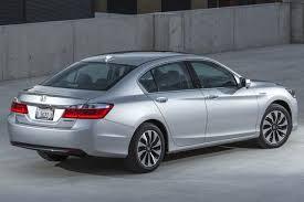 2015 honda accord 2015 honda accord car review autotrader