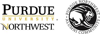 purdue alumni search purdue northwest alumni alumni card benefits