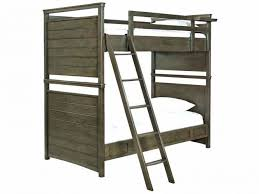 bunk bed table attachment bunk beds bunk bed side table attachment bunk bed bedside table