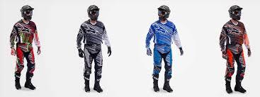 yamaha motocross helmet motor sports newswire ufo yamaha motocross gear plast and van