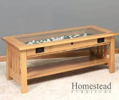 square glass top coffee table glass and wood coffee table glass top coffee table wood legs twip me