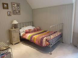 chambre hote sete 21 unique chambre hote sete photographie cokhiin com