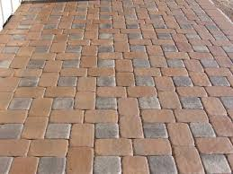 Patio Pavers Calculator 13 Best Paver Patio Lighting Images On Pinterest Backyard Ideas