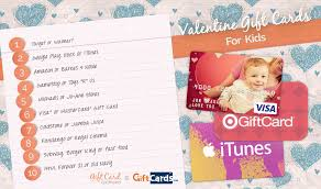 Best Valentine Gifts by Miraculous Best Valentine U0027s Day Date Ideas For Girlfriend Card