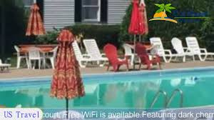 Kentucky travel umbrella images Breckinridge inn louisville hotels kentucky jpg