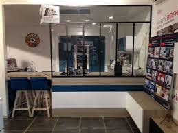 cuisine renove intérieur style industriel 6 decoration cuisine chalet renove