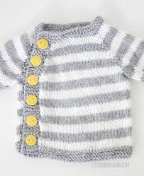 my favorite sweater knitting patterns for babies window