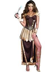 amazon warrior amazon warrior princess costume adult halloween