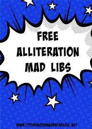 134 best mad libs images on pinterest mad libs christmas games