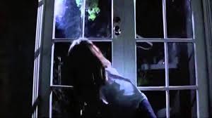 halloween scene wallpaper halloween 1978 chase scene krzysztof penderecki music re edit