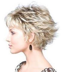 hair styles for women over 60 with thin hair 11 best undercut pixie haircut images on pinterest face health