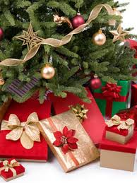 Christmas Gifts Under 10 Practical Gift Ideas At Womansday Com Unqiue Holiday Present