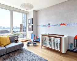 sofa bed for baby nursery sofa bed for baby room sofa bed for ba nursery thesofa ideas