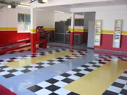 garage workbench cool garage workbenchdeas floor designs let