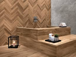 bathroom hardwood flooring ideas also published on medium wood look tiles best 25 grey flooring