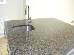 granite islands kitchen balticbrown granite island worktop awesome kitchen islands