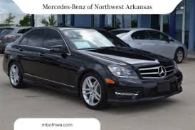 used mercedes for sale in joplin mo 79 used mercedes