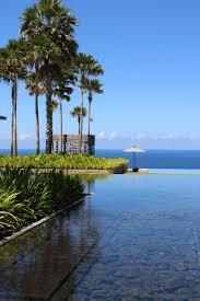 alila villas uluwatu photos u0026 news the luxury lifestyle magazine