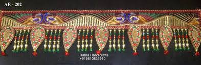 list manufacturers of diwali toran buy diwali toran get discount